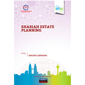 Shariah Estate Planning